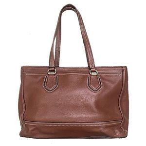 Cole Haan Shoulder Tote Bag